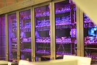 serwery do przechowywania danych