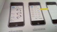 smartfony - aplikacje mobilne