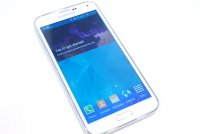etui do telefonów Samsung Galaxy