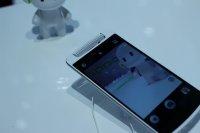 smartfon - aplikacja na smartfon