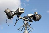 monitoring - ARNET