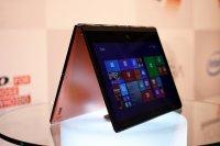 tablet Lenovo