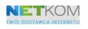 Internet w Krzyszkowicach