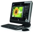 komputer skierowany do naprawy w drlaptop w gdyni